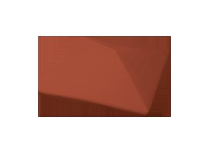 Capac stâlp gard Natural (01)<br/>  310 X 310 X 80