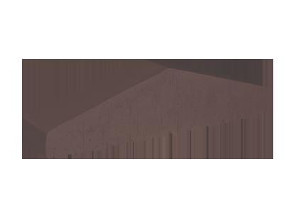 Capăt coamă gard Maro (03)<br/>  120 X 100 X 78