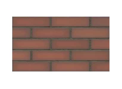 Placaj Ceramic TerraNova (02)<br/> 250 X 65 X 10