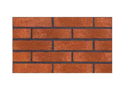 Placaj Ceramic Klinker Marrakesh (HF01)<br/>  240 X 71 X 10