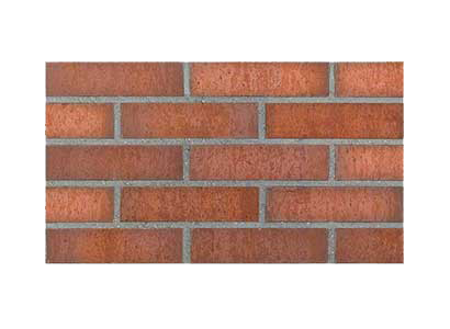 Placaj Ceramic Klinker Bengali (HF02)<br/>  240 X 71 X 10