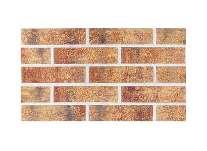 Coltar ceramic Kalahari (HF15)<br/>  240/115 X 71 X 10
