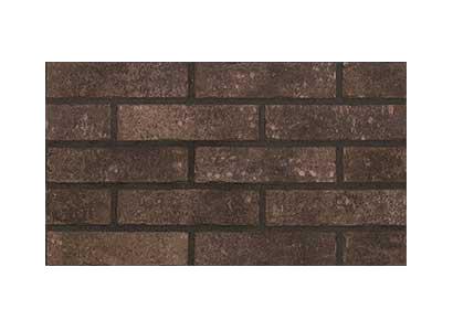Placaj Ceramic Klinker Taipei (HF18)<br/>  240 X 71 X 10