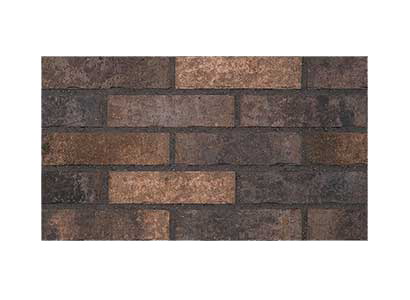 Placaj Ceramic Klinker  Monastic (HF20)<br/>  240 X 71 X 10