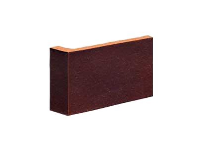 Coltar Ceramic Klinker Terra Nova (20)<br/> // 120/ 35 X 65 X 10