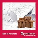 Design Specification book