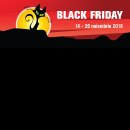Oferta online black friday 2016
