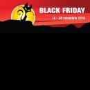 Oferta online black friday 2016