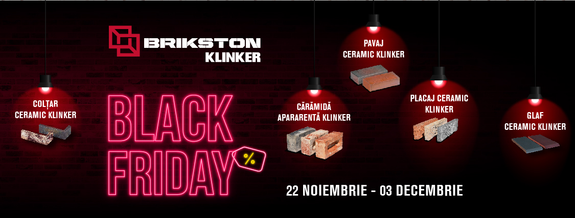 Oferta Black Friday 2018
