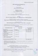 DOP adeziv flexivil FX 900